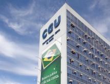 Auditoria da CGU aponta suspeita de despesas indevidas em 2,7% dos gastos com 'cartão pesquisa'