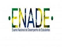 Provas do Enade serão aplicadas em 22 de novembro; confira cursos avaliados