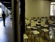 Como será o futuro da educação brasileira, em 2060, com dez milhões de jovens a menos?