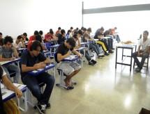 Reforma tributária pode reduzir em 322 mil o número de alunos no ensino superior, diz Semesp