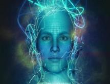 Tendências: tecnologias disruptivas para 2021 e além