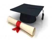 Termina sexta-feira (19) prazo para manifestação a respeito da classificação de novos cursos de graduação