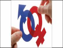 Maioria diz que gênero e sexualidade devem entrar no currículo escolar, diz pesquisa encomendada pelo MEC
