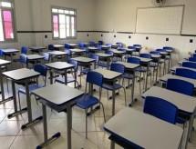 SP é uma das cidades que ficará mais tempo sem aulas devido à Covid-19