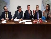 BNCC atrasada, Future-se sem prazo e os embates do ministro: o ano da educação em 10 pontos