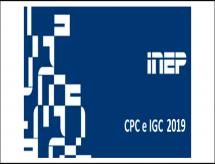 Consulte o IGC e CPC do Brasil todo aqui