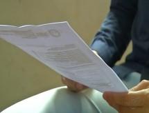 Instituição de ensino à distância é descredenciada pelo MEC e estudantes de Itapetininga ficam sem diploma