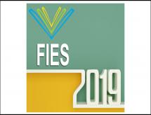 Edital nº 26, de 9 de abril de 2019 - FIES - P-FIES - Processo Seletivo 2019.1