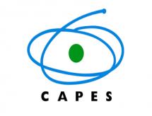 Após bloqueios em 2019, Capes divulga as modalidades de bolsas de estudo no Brasil e no exterior