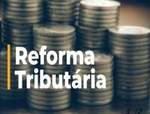 Reforma tributária põe em risco financiamento de USP, Unesp e Unicamp