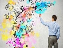 Criatividade: como ir além das ideias habituais na pandemia