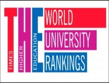 Instituições brasileiras são classificadas no ranking de melhores universidades da América Latina