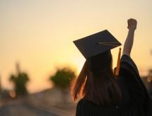 Pelo menos 31 universidades federais têm cotas para negros em mestrados e doutorados