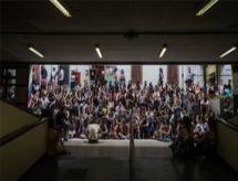 'Me formar virou um pesadelo'. os Brasileiros endividados com o FIES