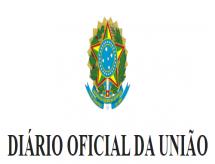Despacho do Ministro homologa o Parecer CNE/CES nº 498 que trata sobre a prorrogação do prazo de implantação das novas das DCN