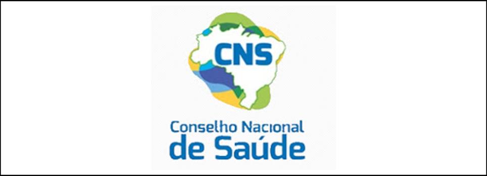 CNS posiciona-se contra atividades práticas e estágios remotos: