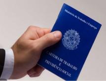 Decreto nº 10.422 prorroga os prazos para acordos de Redução de Jornada, Salário e Suspensão temporária do Contrato de Trabalho