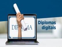Nota Técnica No. 13/2019/DIFES/SESU/SESU