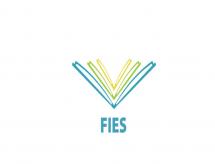 Comunicado FIES 11-12-2019