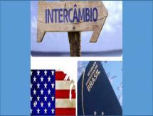 Abertas as inscrições para programa de intercâmbio nos EUA