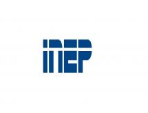 Inep apresenta resultados e perspectivas das avaliações