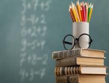 Documento ensina o passo a passo de utilização do planejamento de políticas educacionais
