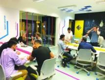Instituições de ensino dão suporte a empreendedores brasileiros