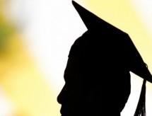 Diploma e educação superior: a importância de escolher certo