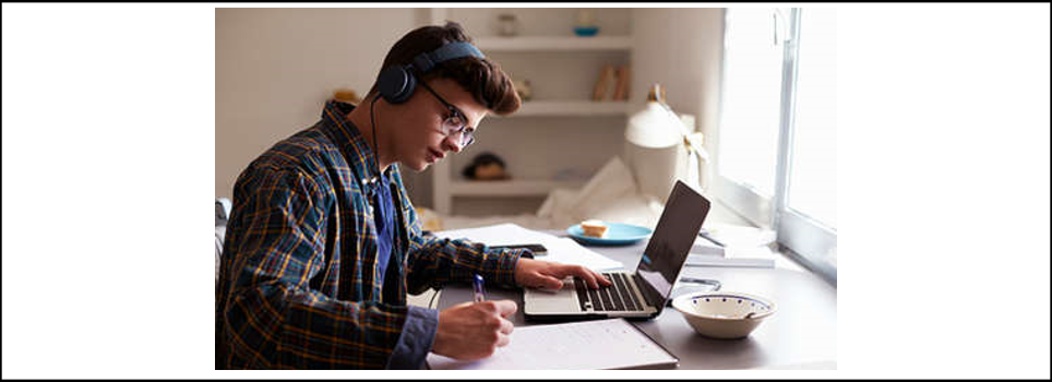Google anuncia mudanças em ferramentas para educação on-line