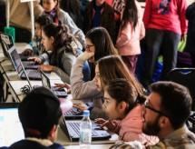 Cedes discute os desafios educacionais impostos pela transformação digital