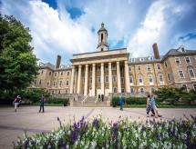 Declínio de matrículas nos EUA leva instituições de ensino a inovar