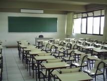 Ensino superior tem 2,22% de instituições com nota máxima em avaliação do MEC; a maioria é universidade pública