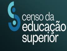 Inep verifica dados declarados ao Censo da Educação Superior