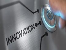 Coluna: há muito mais formas de inovar do que você pensa