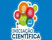 Iniciação científica gera alunos mais criativos e capacitados para o mercado