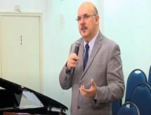 Saiba quem é Milton Ribeiro, novo ministro da Educação