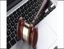 MEC inicia avaliação de cursos on-line de Direito