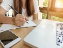 Enade 2020: Inep adia avaliação de cursos do ensino superior para 2021