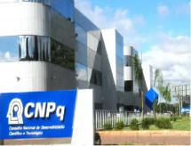 Após apagão de 10 dias, sistema Lattes do CNPq retoma acesso parcial
