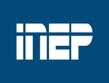 Ofício-Circular do INEP informa sobre a divulgação dos resultados do IGC avaliados em 2019
