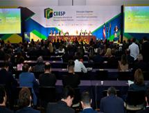 Diversidade é chave para inovar no ensino superior; Tema será debatido no congresso em Belo Horizonte