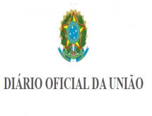 Medida Provisória Nº 1.044, de 27/04/2021 abre crédito extraordinário, em favor, do Ministério da Economia, no valor de R$ 9.988.701.233,00