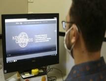 Programa do MEC oferece mais de 500 vagas em cursos técnicos