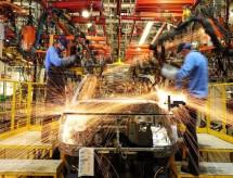 O impacto da educação no salário e na produtividade