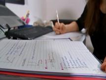 Outro projeto sobre 'homeschooling', de deputadas bolsonaristas, propõe mudança no Código Penal