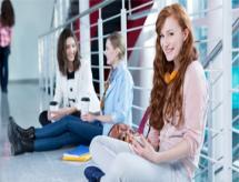 Estudo projeta que metas do Plano Nacional de Educação (PNE) só serão atingidas em 2037