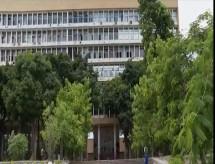 UFRJ é apontada como a melhor instituição de ensino superior do Brasil por estudo espanhol