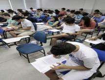 Inadimplência no ensino superior cresce 51,7% em maio ante maio de 2019