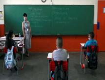 Quatro perguntas ainda sem resposta sobre volta às aulas na pandemia