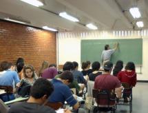 Cerca de 45 mil estudantes retornaram às universidades particulares em SP, aponta sindicato